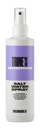 Trine's Wardrobe Salt Water Spray - Vegan 250 ml