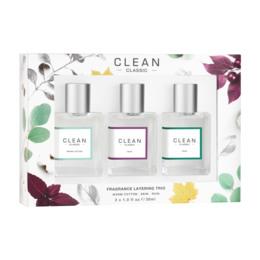 Clean Layering Trio Gaveæske