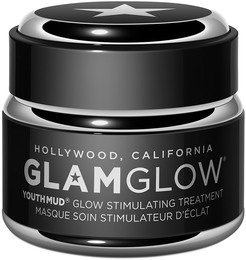 GlamGlow Youthmud Glow Stimulating Treatment 50 g