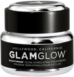 GlamGlow YOUTHMUD™ MINI 15 ml