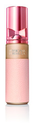 Physicians Formula Nude Wear Touch Of Glow Foundation Light