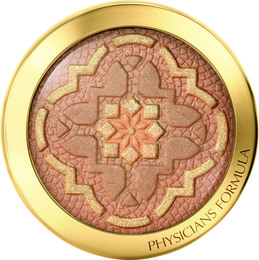 Physicians Formula Argan Wear Ultra-Nourishing Argan Oil Bronzer Light