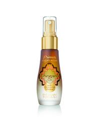 Physicians Formula Argan Wear 2-in-1 Argan Oil & Coconut Water Primer 30 ml