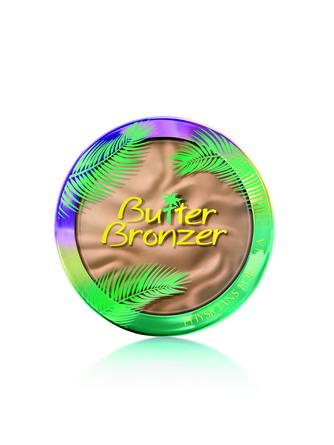 Physicians Formula Murumuru Butter Bronzer Light Bronzer