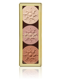Physicians Formula Bronze Booster Glow-Boosting Strobe and Contour Palette Matte Sculpting
