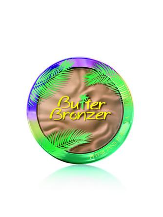 Physicians Formula Murumuru Butter Bronzer Bronzer
