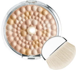 Physicians Formula Powder Palette Mineral Glow Pearls Primer Transculent