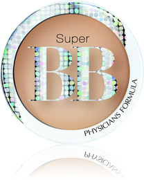 Physicians Formula Super BB Beauty Balm Powder Light/Medium