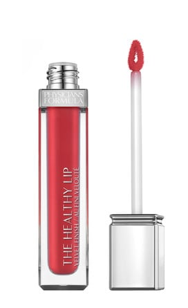 Physicians Formula The Healthy Lip Velvet Liquid Lipstick Tu-Lip Treatment