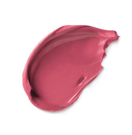 Physicians Formula The Healthy Lip Velvet Liquid Lipstick Berry Healthy
