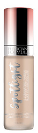 Physicians Formula Spotlight Illuminating Primer Glow