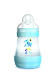 MAM Easy Start Anti-Colic sutteflaske Blue 1 stk/160ml