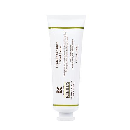 Kiehl's Dermatologist Solutions Centella Sensitive Cica Cream 50 ml