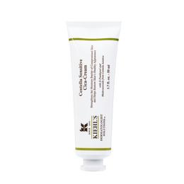 Kiehl's Dermatologist Solution Centella Sensitive Cica Cream 50 ml