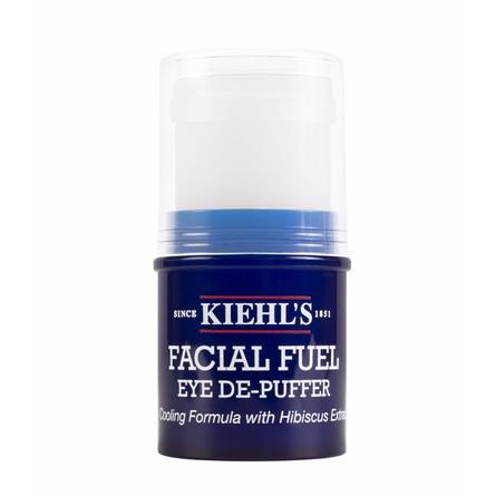 Kiehl's Cooling Depuffing Eye Gel Stick 4,5 ml