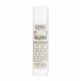 Kiehl's Baby Lip Balm 4,4 g