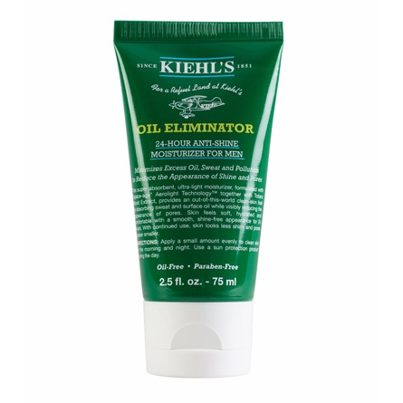 Kiehl's Oil Eliminator Lotion 75 ml