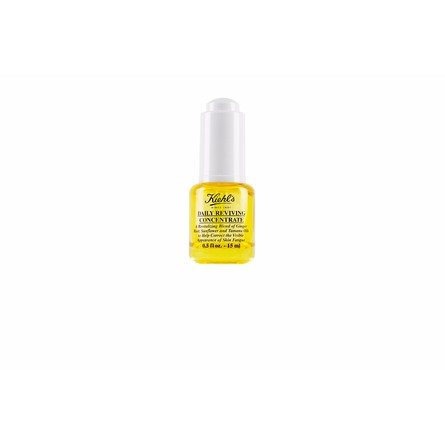 Kiehl's Daily Reviving Concentrate 15 ml