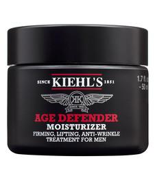 Kiehl's Age Defender Moisturizer 50 ml