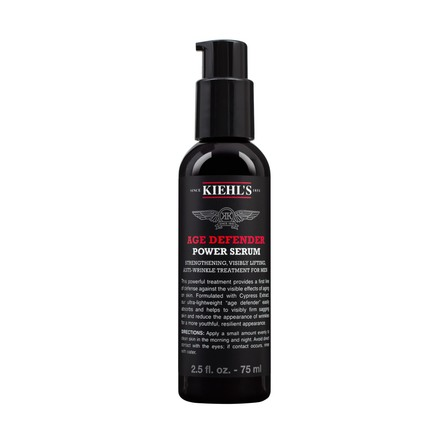 Kiehl's Age Defender Power Serum 75 ml