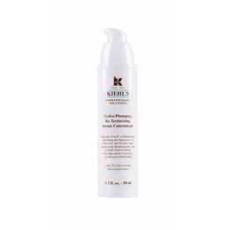 Kiehl's Hydro-Plumping Re-Texturizing Serum Concentrate 50 ml