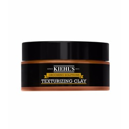 Kiehl's Grooming Solutions Texturizing Clay 50 ml