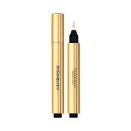 Yves Saint Laurent Touche Éclat 1 Luminous Radiance
