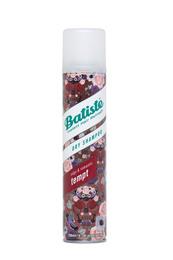 Batiste Dry Shampoo Tempt 200 ml