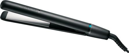 Remington Ceramic Glide 230 glattejern S3700 E51