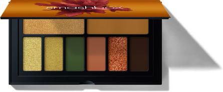 Smashbox Cover Shot Eye Palette Desert