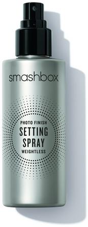 Smashbox Photo Finish Longwear Setting Spray 120 ml