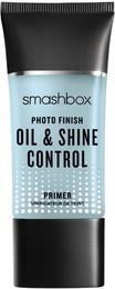 Smashbox Photo Finish Oil & Shine Control Primer 30 ml