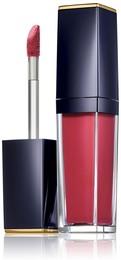 Estée Lauder PC Envy Paint-On Liquid LipColor Rebellious Rose