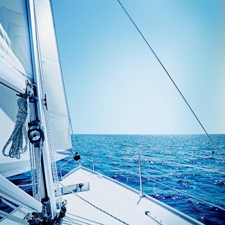 Maison Margiela Replica Sailing Day Eau de Toilette 100 ml