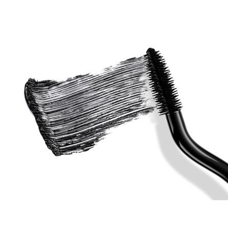Lancôme Grandiôse Extrême Mascara - Resounding Volume 01 Black 10 ml