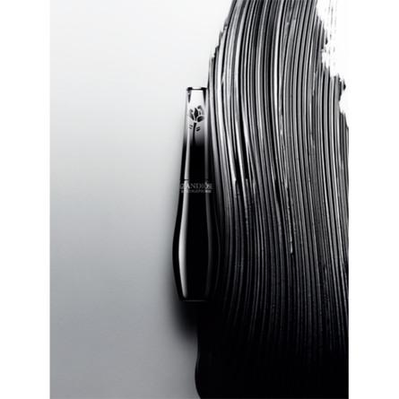 Lancôme Grandiôse Extrême Resounding Volume 01 Black