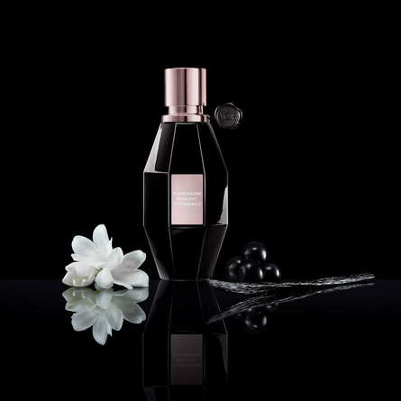 Viktor & Rolf Flowerbomb Midnight Eau de Parfum 50 ml