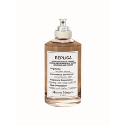 Maison Margiela Replica Coffee Break Eau de Toilette 100 ml