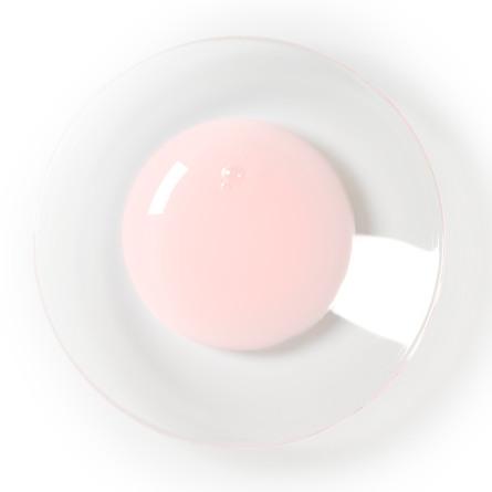 Lancôme Tonique Confort - Rehydrater 200 ml