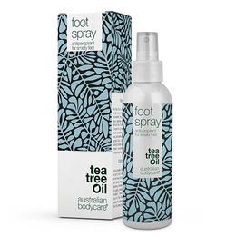 Foot Spray 150 ml