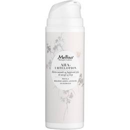 Mellisa AHA Urtelotion 150 ml