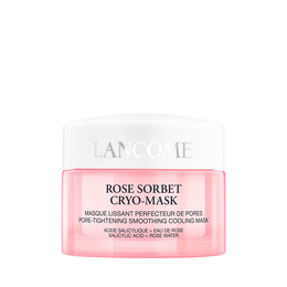 Lancôme Rose Frosted Mask 50 ml