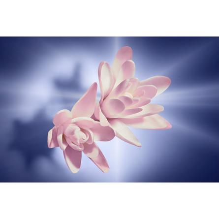 Lancôme La Vie Est Belle Intense Eau de Parfum 30 ml