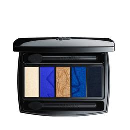 Lancôme Hypnose Palette 5 Farver 15 Hypnotic Bleu