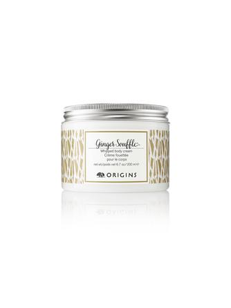 Origins Ginger Souffle™ Whipped Body Cream 200 g