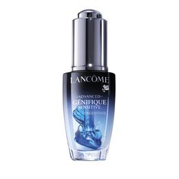 Lancôme Génifique Sensitive 20 ml