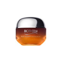 Biotherm Blue Therapy Amber Day 50 ml
