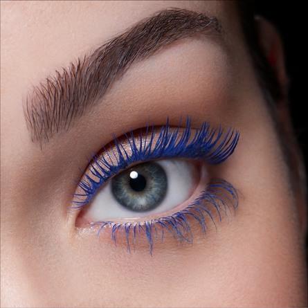 Lancôme Hypnôse Mascara 03 Bleu