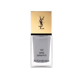Yves Saint Laurent La Laque Couture 102 Sum18