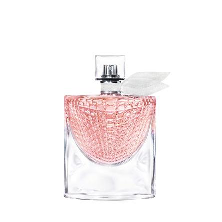 Lancôme La Vie Est Belle Eclat Eau de Parfum 30 ml